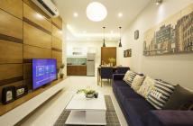 Sắp mở bán căn hộ & officetel cao cấp Jamona Heights tại trung tâm Q7. Tiềm năng đầu tư tương lai