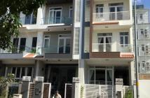 Bán nhà mặt tiền đường 3/2 phường 12 quận 10, 8 x 22m, bán 42 tỷ - 0908.651.721