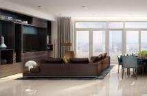 Theo nhà chồng xuất ngoại, bán Samiri thuộc dự án sala 2PN 92m2, full nội thất 0938 295 099