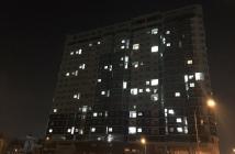 Dự án 8X Đầm Sen sang nhượng căn A14 tầng 6 view công viên giá thấp nhất dự án. Giá chỉ 850 triệu