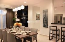 Bán lại căn hộ 2PN, 74m2 dự án Sky Center mặt tiền đường Phổ Quang