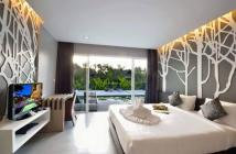 Bán gấp căn hộ Phú Hoàng Anh 2PN, đầy đủ nội thất, lầu cao View đẹp, giá 2,1 tỷ/căn