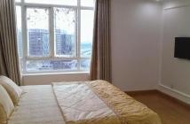 Chỉ với 3 tỷ sở hữu căn hộ Lofthouse nhỏ Phú Hoàng Anh, đầy đủ nội thất cao cấp