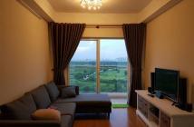 Bán căn hộ Phúc Yên, Tân Bình cao cấp, TT 500triệu, sở hữu căn hộ 2PN/2WC/2BC, LH 0945742394