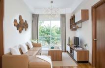 Bán căn hộ Tân Bình Apartment, 2PN, DT 70m2, giá 1,3 tỷ (đã VAT), full nội thất view tuyệt đẹp