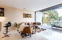 Căn hộ cao cấp Botanica Premier, mặt tiền đường Hồng Hà, giá tốt tại quận Tân Bình, LH 0945742394