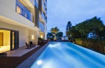 Bán căn hộ CC Đảo Kim Cương với giá chỉ 41tr/m2 bàn giao hoàn thiện, CK đến 10%. LH 0906889951