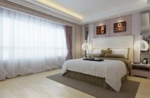 Ưu đãi lớn khi mua căn hộ Melody Tân Phú chuẩn bị giao nhà giá chỉ 1.4 tỷ, LH 0938 582 702