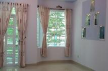 Bán căn hộ chung cư tại đường Tản Đà, Quận 5, Hồ Chí Minh diện tích 60m2, giá 1.55 Tỷ