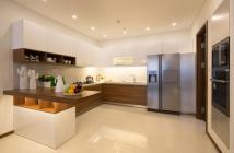 Định cư cần bán gấp căn hộ Sunrise City 60m2 1PN, giá 2.8 tỷ 0901.06.1368 (Mr. Ngọc)
