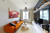 Cho thuê gấp nhận nhà ở liền tại căn hộ cao cấp Central Garden Đ/C 328 Võ Văn Kiệt p Cô Giang Q1