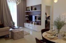 Những căn nội bộ cuối cùng dự án Sài Gòn Metro Park chỉ từ 900tr/2PN, LH 0938 846 736