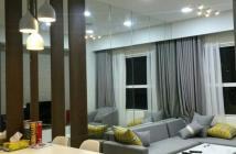 Định cư cần bán gấp căn hộ cao cấp Sunrise City 246m2 giá 12 tỷ 0901.06.1368 (Mr. Ngọc)