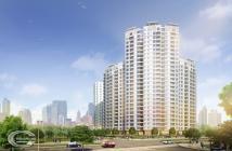 Định cư cần bán gấp căn hộ cao cấp Himlam Riverside 109m2 giá chỉ 3.8 tỷ 0901.06.1368