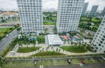 Tổng hợp nhiều căn hộ Happy Valley, PMH, Q. 7 giá tốt nhất thị trường. LH: 0918850186 (Ms. Hiên)
