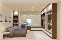 Cần tiền bán gấp căn hộ Happy Valley Phú Mỹ Hưng, DT 103m2 giá rẻ nhất thị trường: 3.3 tỷ