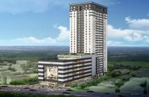 Bigsale Warring căn hộ mặt tiền rẻ nhất Quận 7 ngay Phú Mỹ Hưng chỉ 1tỷ1/căn 2PN, 2WC- 0908156781