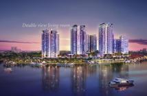 Diamond Island GĐ2 tòa Bora - Hawaii giá 39tr/m2, CK 14%, TT 30% nhận nhà vay LS 0%, 0902 848 900