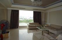 Cần bán căn hộ Cantavil Hoàn Cầu, 3PN-153m2, view hồ Văn Thánh, giá tốt 6,5 tỷ. LH: 0909.038.909