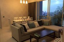 Cần bán gấp căn hộ chung cư Lexington, 2PN-73m2, 2.4 tỷ. LH: 0912257362