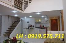 Bán căn hộ Hưng Vượng 1 PMH Q. 7, giá 1,92 tỷ, LH 0919575711