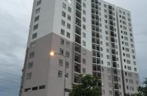 Cần bán căn hộ chung cư Ngọc Lan đường Phú Thuận Q. 7. S 96m2, PN – 1.65 tỷ. Lầu cao, thoáng mát