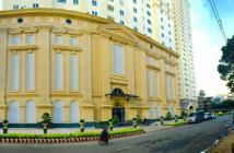 Officetel mặt tiền đường Lý Thường Kiệt, Quận 11, chỉ 1,1 tỷ/căn, 0938 47 88 82