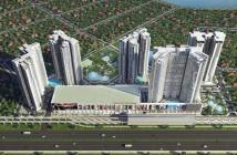 Cần sang nhượng gấp căn hộ Masteri Thảo Điền, Quận 2, 2PN - 64m2, 2.3 tỷ. LH: 0912257362