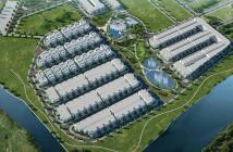 Phố Đông Village vị trí bậc nhất cửa ngõ khu đông Sài Gòn - Cơ hội vàng cho nhà đầu tư thông thái