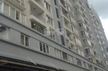 Dự án Thủ Thiêm cơ hội cho các nhà đầu tư, triển khai căn hộ giá dưới 1 tỷ có VAT