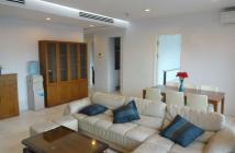 Chỉ còn 1 căn 66m2, 2PN, 2WC, tặng full nội thất, nhận nhà ở ngay, sổ hồng trao tay