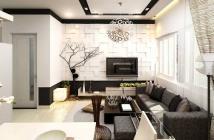 Botanica Premier, căn hộ ngay Tân Sơn Nhất, TT 400 triệu nhận căn 55m2/2PN, giá 1,35 tỷ