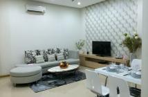 TT 800triệu nhận nhà ngay, ngay TT Tân Bình, full nội thất, view sân bay, LH 0945742394