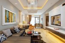 650 triệu có nhà đón tết, tặng full nội thất Malaysia, CK thêm 50 triệu đón tân gia, LH 0945742394