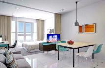CH Melody Residences TT Q. Tân Phú, giá rẻ nhất thị trường, NH hỗ trợ vay 70%, LH: 0938 582 702