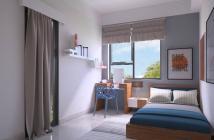 Dự án căn hộ đối diện Merita Khang Điền chỉ 839 triệu / căn