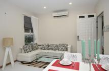 Căn hộ Dream Home Residence, giá tốt, Gò Vấp, LH: 0938.694.268