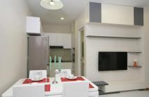 Chung cư Dream Home Gò Vấp, giá rẻ, Gò Vấp, LH: 0938 694 268