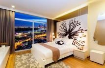 Bán căn hộ CC Besco An Sương, Q12, sổ hồng, DT: 72m2, giá tốt: 13.5tr/m2. LH 0945742394