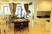 Bán gấp căn hộ cuối cùng đẹp nhất Thái An 2 với giá chủ đầu tư full nội thất, sổ hồng