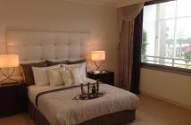 Cần bán gấp căn hộ Harmona TT quận Tân Bình, căn góc, tầng cao, view cực đẹp, DT 77m2, giá 2 tỷ