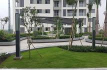Cần tiền bán gấp lỗ 100 triệu căn hộ Green Valley PMH Q. 7, DT: 88m2, 2PN view đẹp