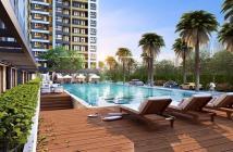 Căn hộ Sunrise Riverside liền kề Phú Mỹ Hưng, thanh toán 30% tới khi nhận nhà LH 0939 088 229