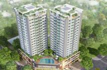 CHCC Summer Square vòng xoay Phú Lâm, vị trí vàng TT quận 6, giá gốc CĐT, LH 0902 978 286