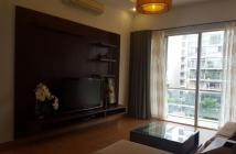 Bán gấp căn hộ cao cấp Garden Plaza 2, PMH, Q. 7, DT 150m2, LH 0906.332.568