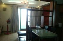 Cần bán gấp căn hộ Khang Phú, Q. Tân Phú, 2PN, nhà trống, 1.6 tỷ