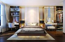 Sở hữu căn hộ cao cấp với đầy đủ tiện ích tại Jamona Heights Bùi Văn Ba Q. 7