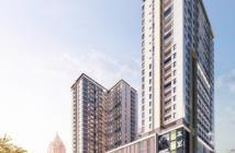 Mở bán đợt đầu căn hộ Central Premium giá cực sốc