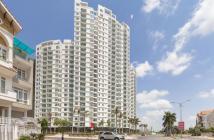 Căn hộ Him Lam Riverside Quận 7 85m2, tầng 21 view hồ bơi, giá 3 tỷ (gồm VAT), ngân hàng hỗ trợ 70%