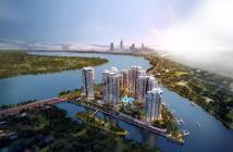 Bán căn hộ Đảo Kim Cương giá chỉ 39tr/m2, vay LS 0%, ck đến 14% ngày even, LH 0906889951